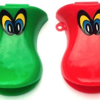 Whistle Ducks-0