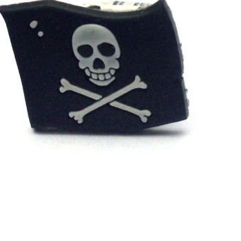 Pirate Rings-720