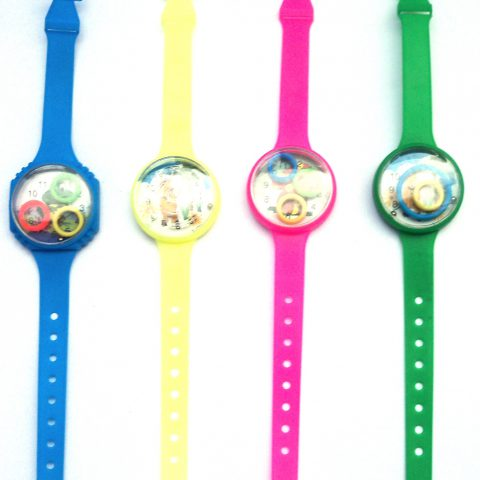 Puzzle Watches-0