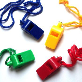 Whistles-0
