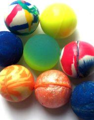 Jet Balls-0