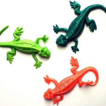 Stretch Lizards-0