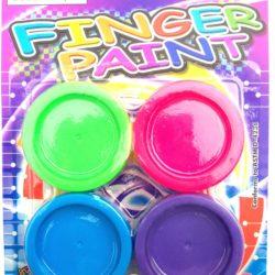 Finger Paints-0