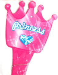 Princess Biff Bat-0