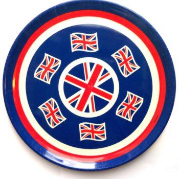 GB Round Platter-0