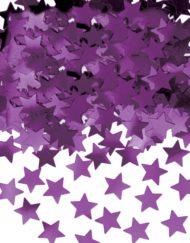 Stardust Confetti-0