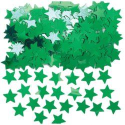 Stardust Confetti-1062