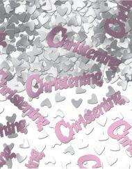 Christening Confetti -1057