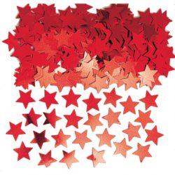 Stardust Confetti-1060