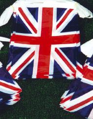 10 Metre UJ Flag Bunting-0