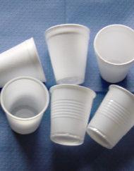 Plastic Cups 25 x 7oz-0