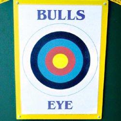 Bullseye Hire-0