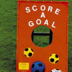 Score A Goal-Hire-0