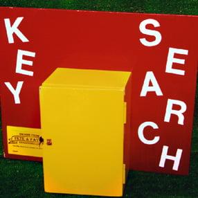 Key Search Hire-0