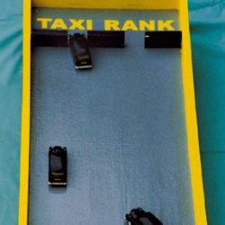Park A Taxi Hire-0