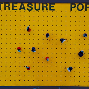 Treasure Pop Hire-0