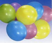 Printed Latex Balloons-0