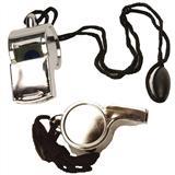 Whistle Jumbo Metallized-0