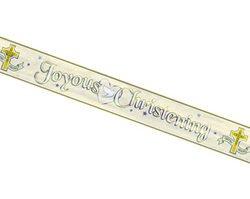 1st Holy Communion-1034