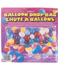Balloon Drop Bag-0