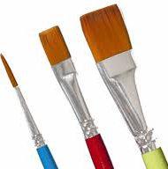 Brush-1128