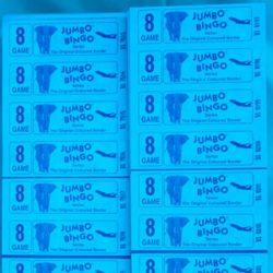 8 Game Bingo Tickets-1417