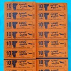 10 Game Bingo Booklets-1416