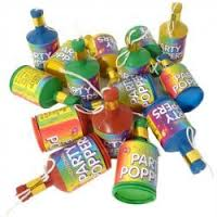 Party Goods & Novelties