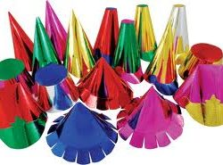 Small Party Hats-0