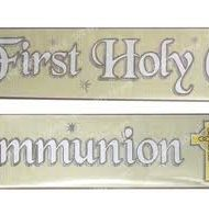 1st Holy Communion-0