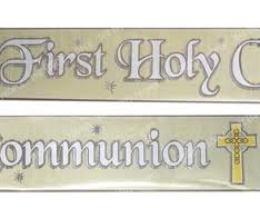 1st Holy Communion-0