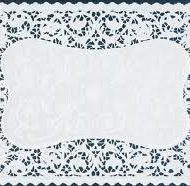 8 LaceTray Papers Placemats-0