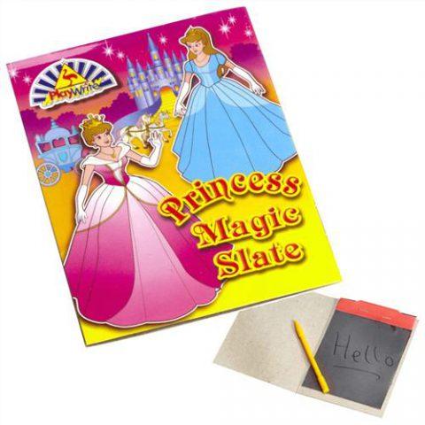 Princess Magic Slate-0