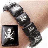 Pirate Bracelet -0