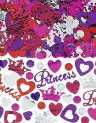Princess Confetti -0