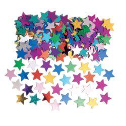 Stardust Confetti-959
