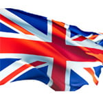 Great Britain Items