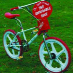 Unrideable Bike Hire-0