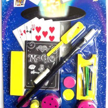 Magic Set-0
