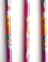 Princess Pencil-0