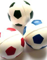 Football Jet Ball-0