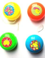 Small Yo-Yo-0