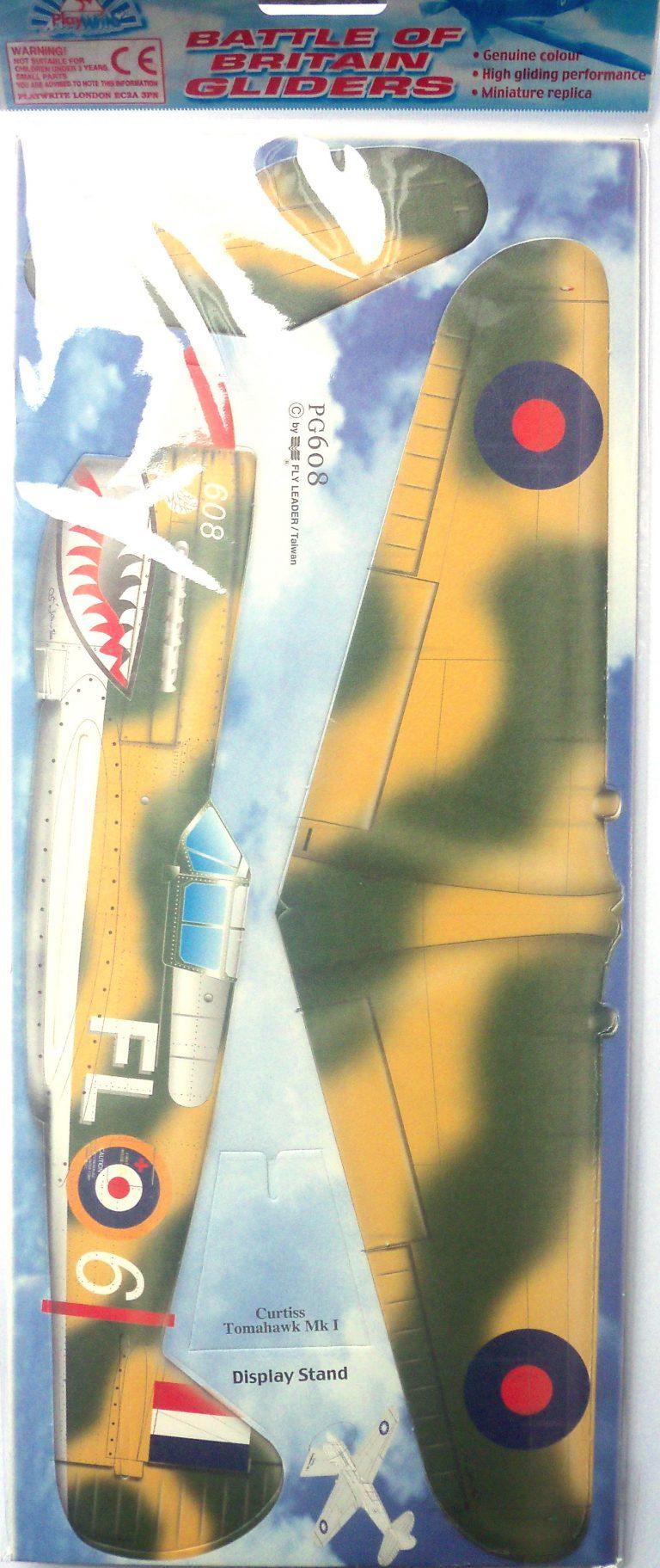 Battle of Britain Gliders-0