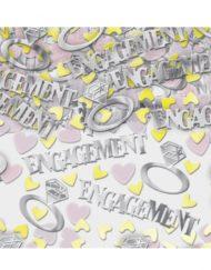 Engagement Confetti -0