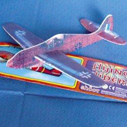 Glider Planes-0