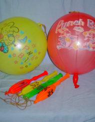 Punchball Balloons-0
