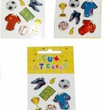 Football Stickers-0