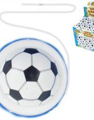 Football yo-yo-0