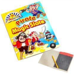 Pirate Magic Slate-0