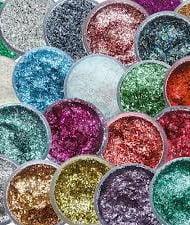 Snazaroo 12ml glitter gel -1131